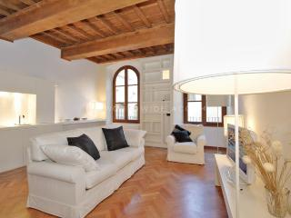Apartment Francesco Due, Donnini