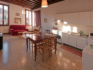 Apartment Romite, San Nicolo