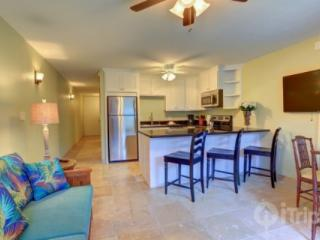 Heart of Lahaina - Spinnaker One Bedroom / One Bath