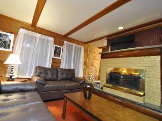 Grand Summit Lodge on Whiskey Mountain - Sleeps 21, Stroudsburg