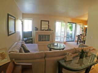 Del Mar / Solana Beach Townhome close to beach