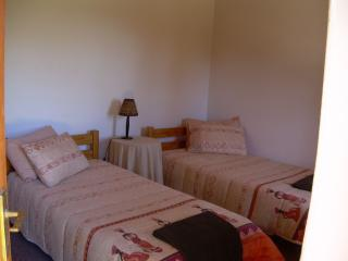 The Hexagon Guesthouse, Uitenhage
