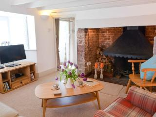 Character cottage, Brede, nr Rye, Sussex
