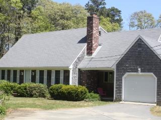 60 Clements Road 126214, Brewster