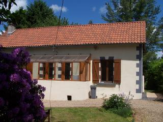 Lanouaille - Farmhouse Bed and Breakfast