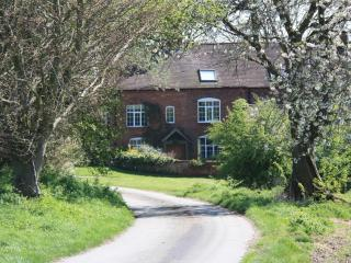 Pleasance Farm Bed & Breakfast, Kenilworth
