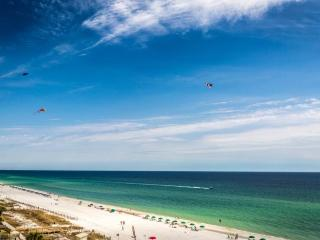 Silver Beach Towers E702, Destin