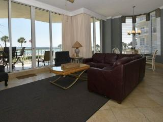 Silver Beach Towers E PH106, Destin