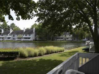 2004C West Lake Court, Bethany Beach
