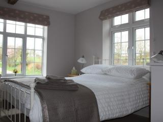Pleasance Farm Bed & Breakfast Quails, Kenilworth