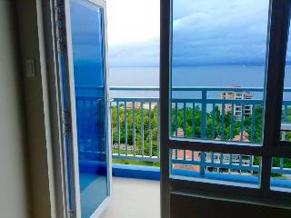 AMISA PRIVATE RESIDENCES for rent lapulapu, Lapu Lapu