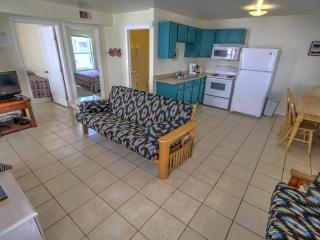 Oleander Beach Lodge #1, South Padre Island