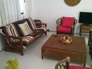 Casa Jeannie One Bedroom Condo 5 min walk to beach, Playa del Carmen