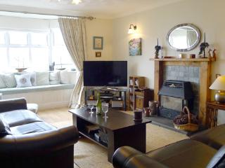 Holiday Property - The Lavenders, Penally