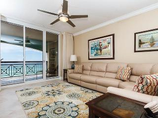 Azure Condominiums 0610, Fort Walton Beach