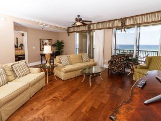 Bella Riva Condominiums 309, Fort Walton Beach