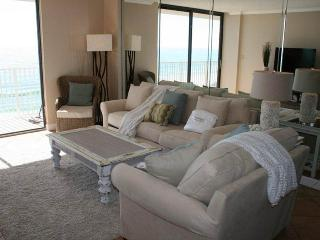Beachcrest Condominium 0501, Seagrove Beach