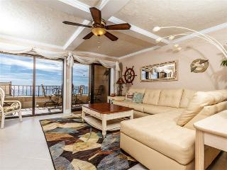 Surf Dweller Condominium 704, Fort Walton Beach