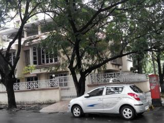 Furnish  2  BHK PLUS Villa at Chembur, Mumbai, Mumbai (Bombay)