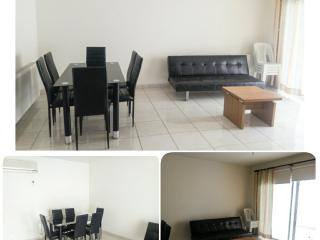 New, luxury, easy acess, Nicosia