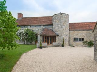 79408 - Hill House, Shapwick