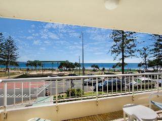 Rainbow Place unit 4, Tweed Heads