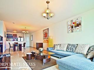 Paitilla Sol 2BR | Corporate Rental | Panama City