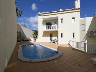 Magnificent 2/3 Bed apartment., Lagoa