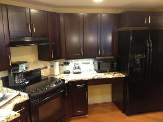 Wyndham National Harbor Md. 2BD Presidential Suite, Oxon Hill