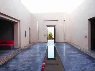 Very Nice villa rougadi 7 bedrooms in Marrakech