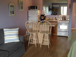 UNIT 21 - Deluxe, North Truro