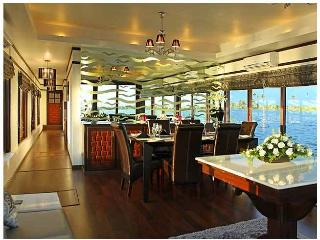 Tours In India - Kerala Houseboats, Alleppey, Alappuzha