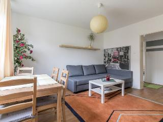 ID 5078 | 2 room apartment | WiFi | Hannover