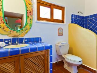 Mary Apartment at Sayulita Downtown