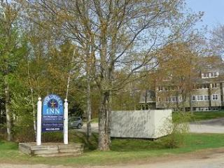 Waterville Valley Vacation Rental close to Town Square