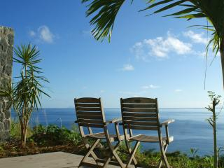 New Oceanfront Apartment footstep away IndigoBeach, Cole Bay