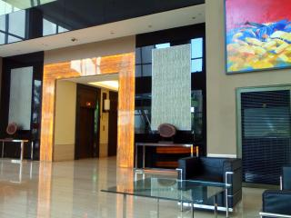 Great Value Comfortable Studio in Global City, Taguig City