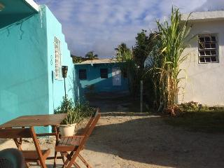 Holiday Studio in The Keys - St. Maarten, Philipsburg