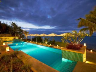Myra Luxury Seafront Suite by Simply-Mauritius, Cap Malheureux