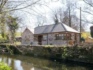 HAWTHORN COTTAGE, Stainton, Nr Kendal, Sedgwick