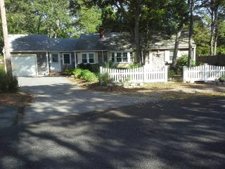 Teal Circle, Perfect family rental, West Dennis