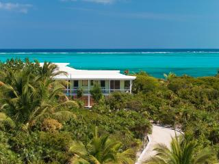 Reef Beach House, Providenciales