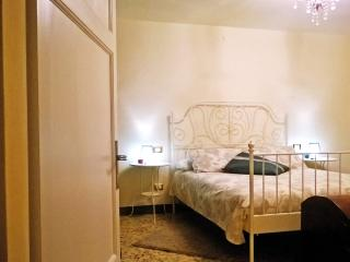 Rs Holiday Suite Chianni, Toscana un sogno!