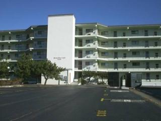 DIRECT OCEANFRONT CONDO!, Ocean City