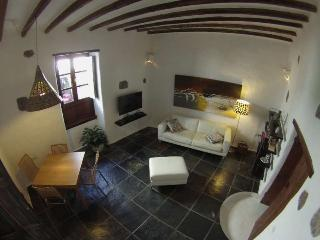 Villa SABUCA in Teguise for 6 persons