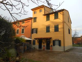 Bed and Breakfast La Corte, Capannori