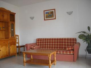 Apartment in Pedreguer, Alican