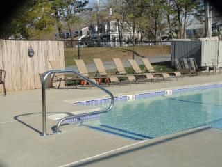 Pool, Beach, Cape Cod, 432 Sea Street,Cottage #6A, Hyannis