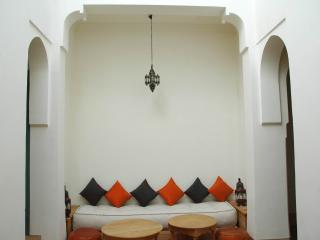 Riad Dar Aicha, Superior Room, Marrakech