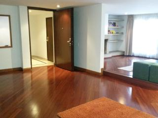 Luxury Apartments Exclusive 5 Star, Bogota